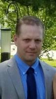 Dr. Stephen Peairs