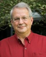 Dr. Wayne Clatterbuck