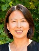 Dr. Yanshu Li