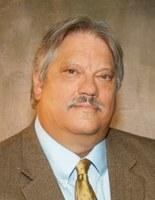 Dr. Dave Moorhead