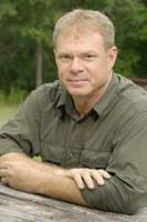 Dr. Jay Shelton
